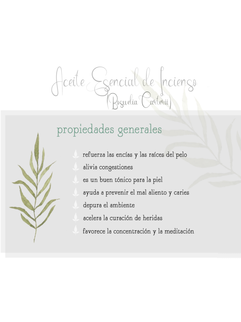 by naturals aromaterapia aceite esencial incienso remedios naturales