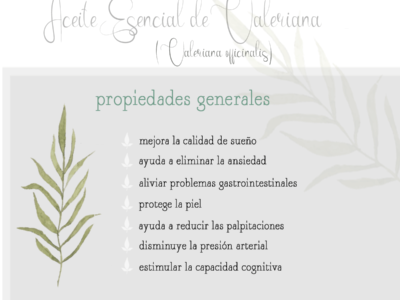 aromaterapia by naturals aceite esencial valeriana by naturals remedios naturales